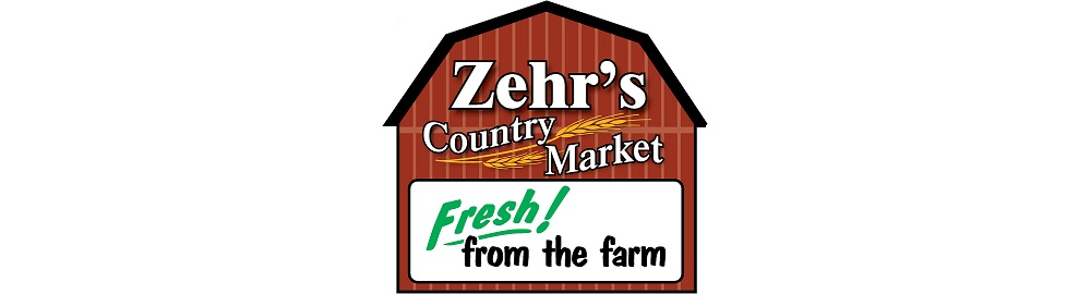 Zehr's Country Market